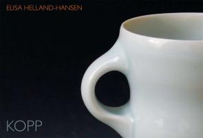 Denne katalogen inneholder kopper som er laget mellom 2007 - 2011.