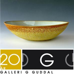 Utstilling i Galleri G Guddal